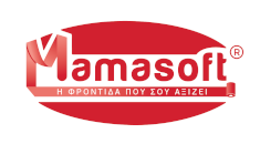 Mamasoft_final_logo-web-1