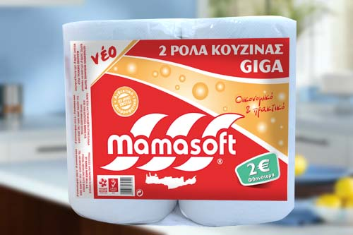 koyzinas-350